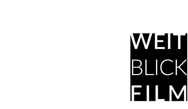 Weitblickfilm Logo