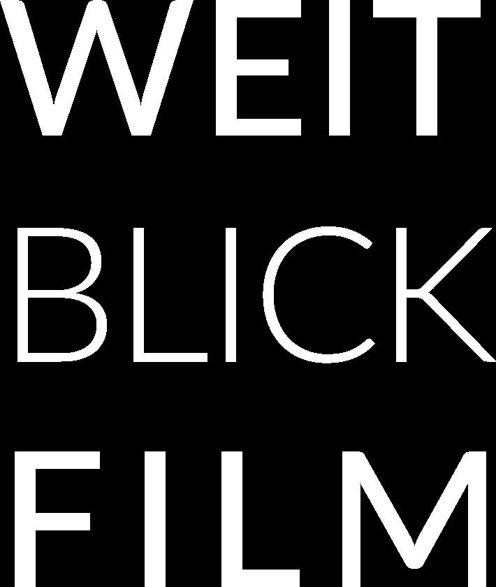 Weitblickfilm Text